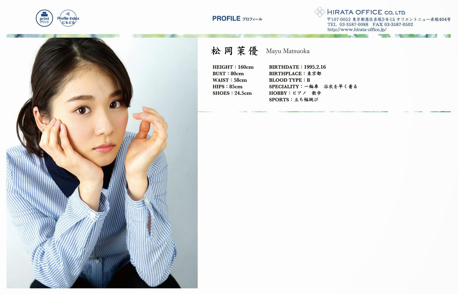 profile_mayu_matsuoka.jpg