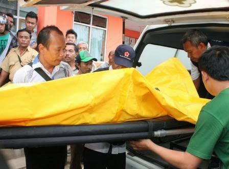 beita terkait pelajar siswi smpn 1 jogorogo ngawi tewas di bendungan sunga tanjungsari