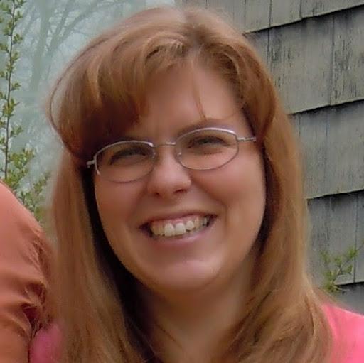 Sheryl Mcdaniel