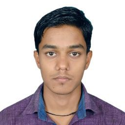 Sandeep Kumar verma