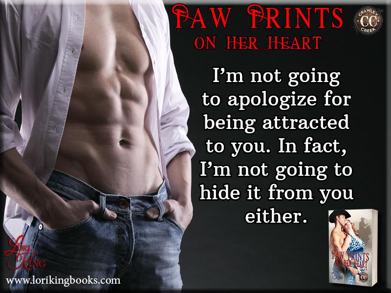 paw-prints-8-5