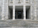 Igreja de Santo António das Antas IMG_2729
