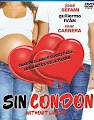Sin_condon_(2013)