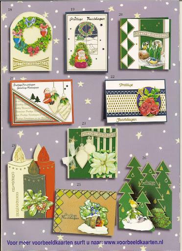 kerst blz 10.JPG