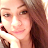 Jasmine Gonzales avatar image