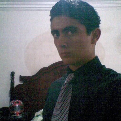 Hector Franco