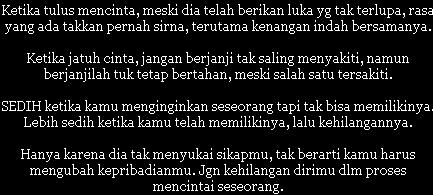 Kata Cinta 05