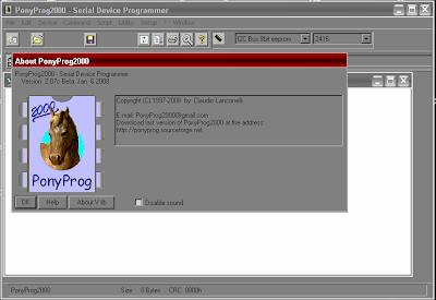 PonyProg2000