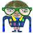 Matt Boyd avatar image