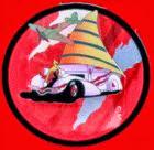 Cherbourg Maq. logo