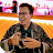 Withiwat Pongchawee avatar image