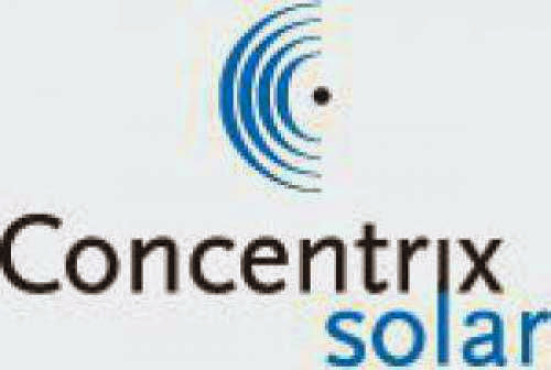 Solfocus Vs Concentrix Solar Battle Of The Solar Concentrator Photovoltaic Cpv Start Ups