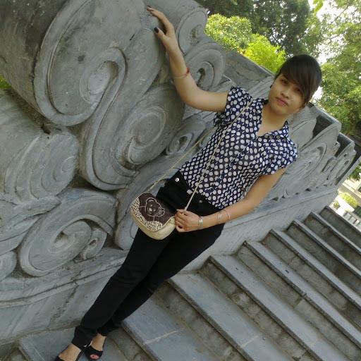 Nhung Ta Photo 18