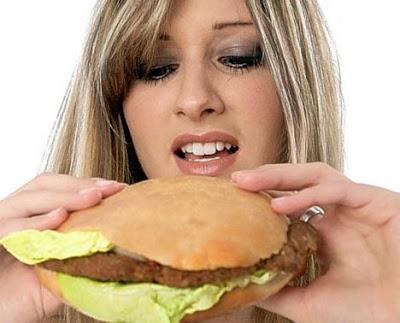 肉食女子、がんリスク1.5倍。とある焼肉好き女子「焼肉のお焦げに含まれる成分. ・・・実は発ガン性物質」