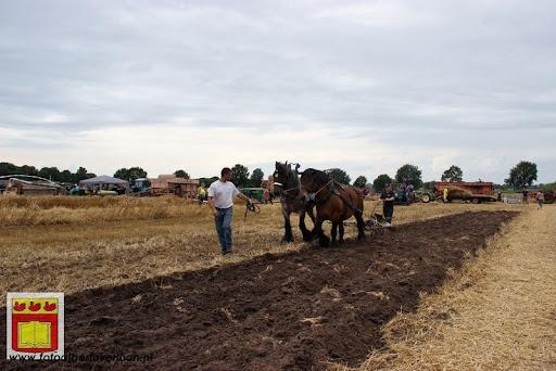 De Peelhistorie herleeft Westerbeek dag 2 05-08-2012 (34).JPG