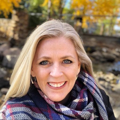 Teresa Latham Address Phone Number Public Records