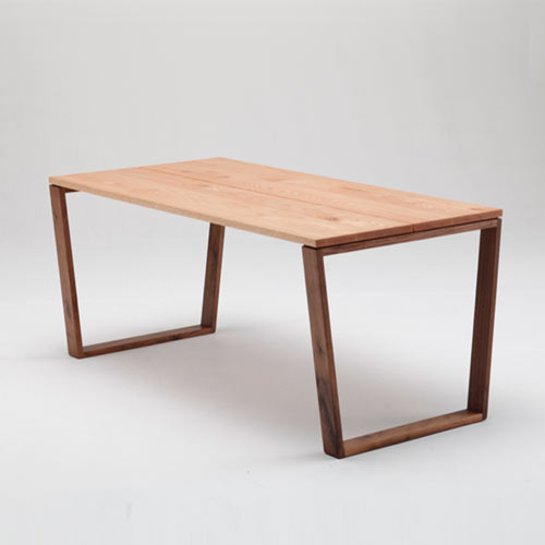 M-table_detail