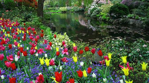 Sunken Garden, Butchart Gardens, Victoria, British Columbia, Canada.jpg
