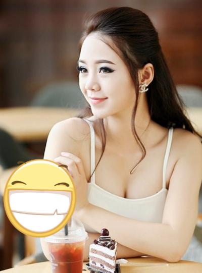 quynh kool lo clip thay quan ao anh quynh kool bikini goi cam - HOT Girl Quỳnh Kool Năng Động Gợi Cảm - Kem Xôi TV