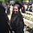 Wanda Irizarry avatar image