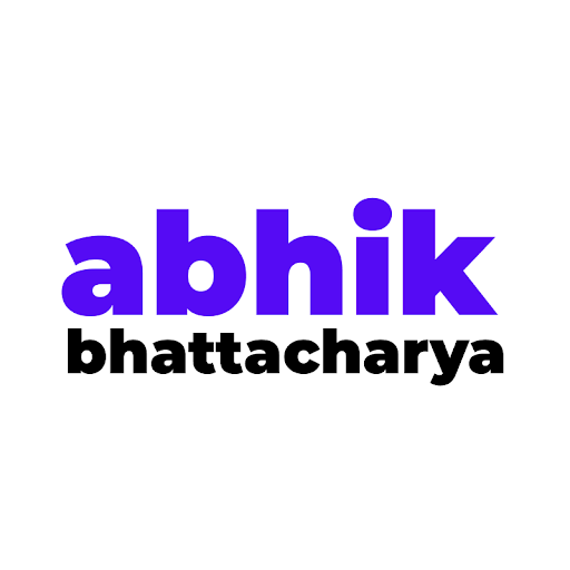 Abhik Bhattacharya review