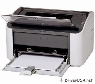 Download Canon LBP2900 printing device driver – how to deploy