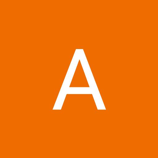 Agapi Amanatidou