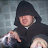 Scott Watson avatar image