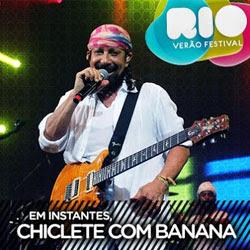 BAIXAR MUSICA BANANA CHICLETE AMOR PERFEITO DO COM
