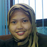 Nadiah