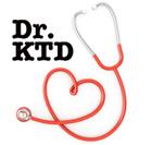 DR. KTD