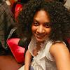 Vanessa Edouard