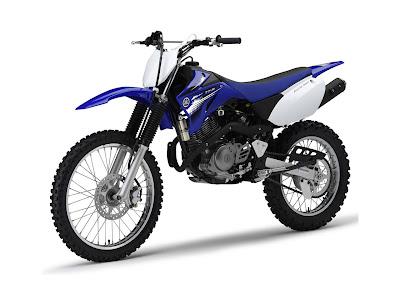 Yamaha_TT-R125LE_2012_1280x960_Blue_04