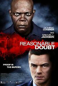Không Nên Do Dự - Reasonable Doubt poster