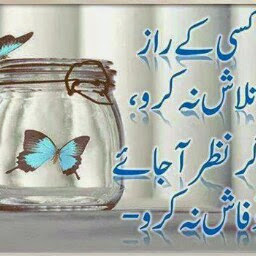 Arif Khan review