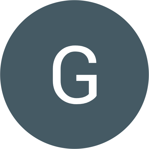 Gray Noland