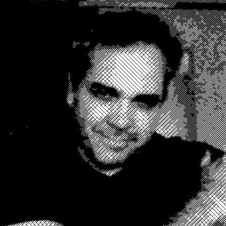 Marcos Valencio