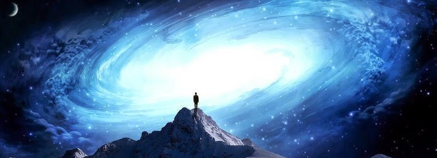 Il Salto Quantico, Cos'è e a cosa serve