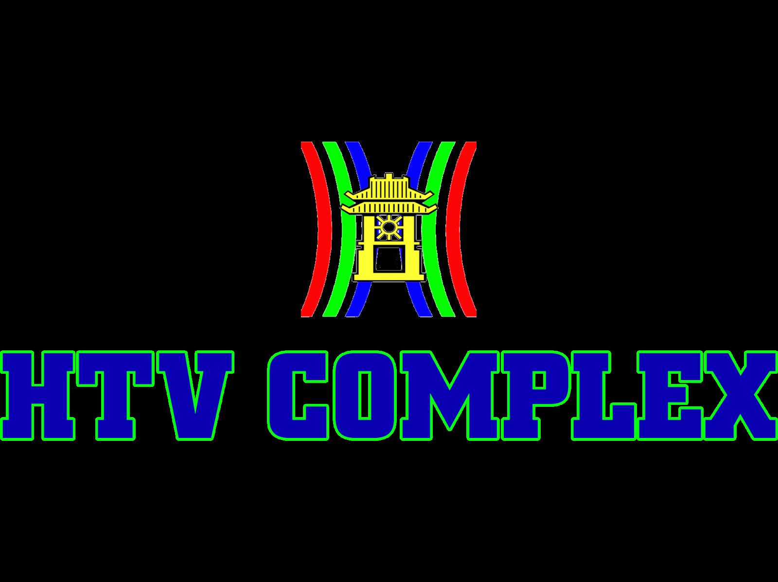 Chung cư HTV Complex | Chung cư HTV Complex Văn Phú | Chung cư HTV Complex Hà Đông | HTV Complex