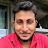 lakshan kottage avatar image