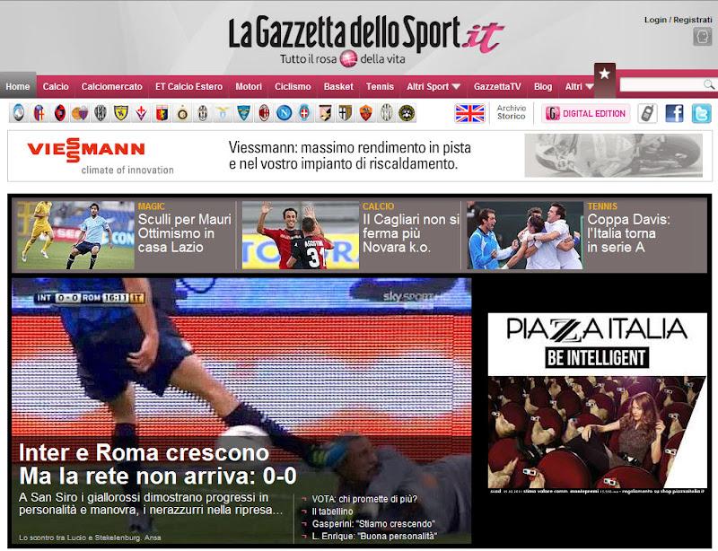 Gazzetta-dello-Sport