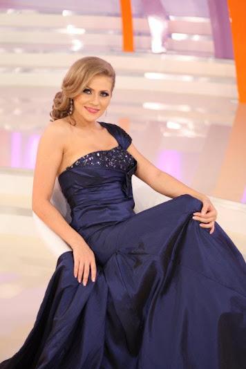 Rochii de seara Elite Mariaj la TV