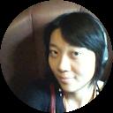 Cindy Xin Xiao