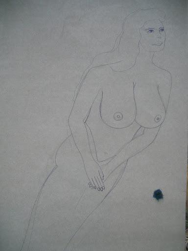 Les Artistes de la marine - De kunstenaars van de marine - Page 2 DSCN0060-001