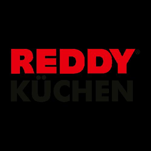 REDDY Küchen Aachen - Google+ | {Reddy küchen 83}