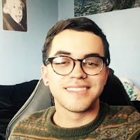 Rafael Arciga's avatar