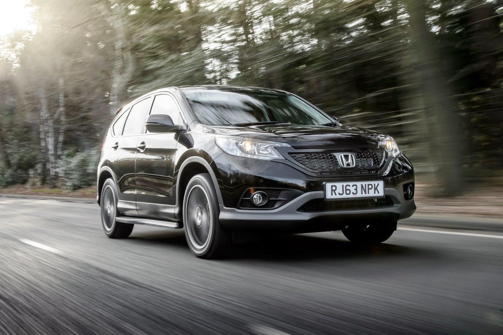 Kekurangan Harga Honda Crv 2015 Tangguh