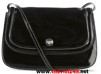 Túi đeo chéo thời trang Sophie Duroc - MK25