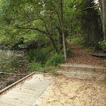 Waterman View (226513)