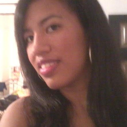 Ketty Jimenez Photo 8